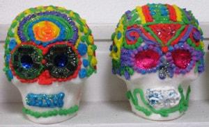 skulls 3
