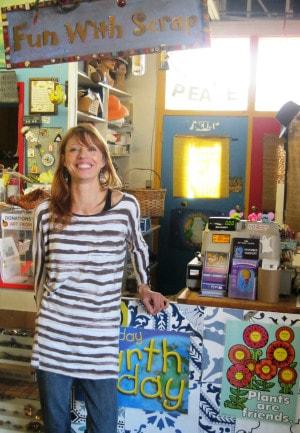 Tara Store 2013 004