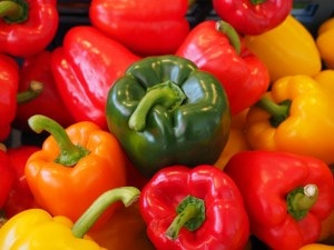 sweet-peppers-499075_1920