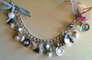 Jewelry by Carol Rosen