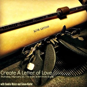 love letters (1)