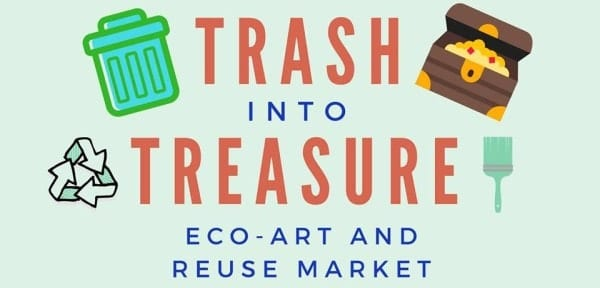 eco-art-trash-into-treasure