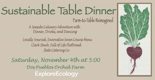 updated-sustainable-table-banner-copy-2