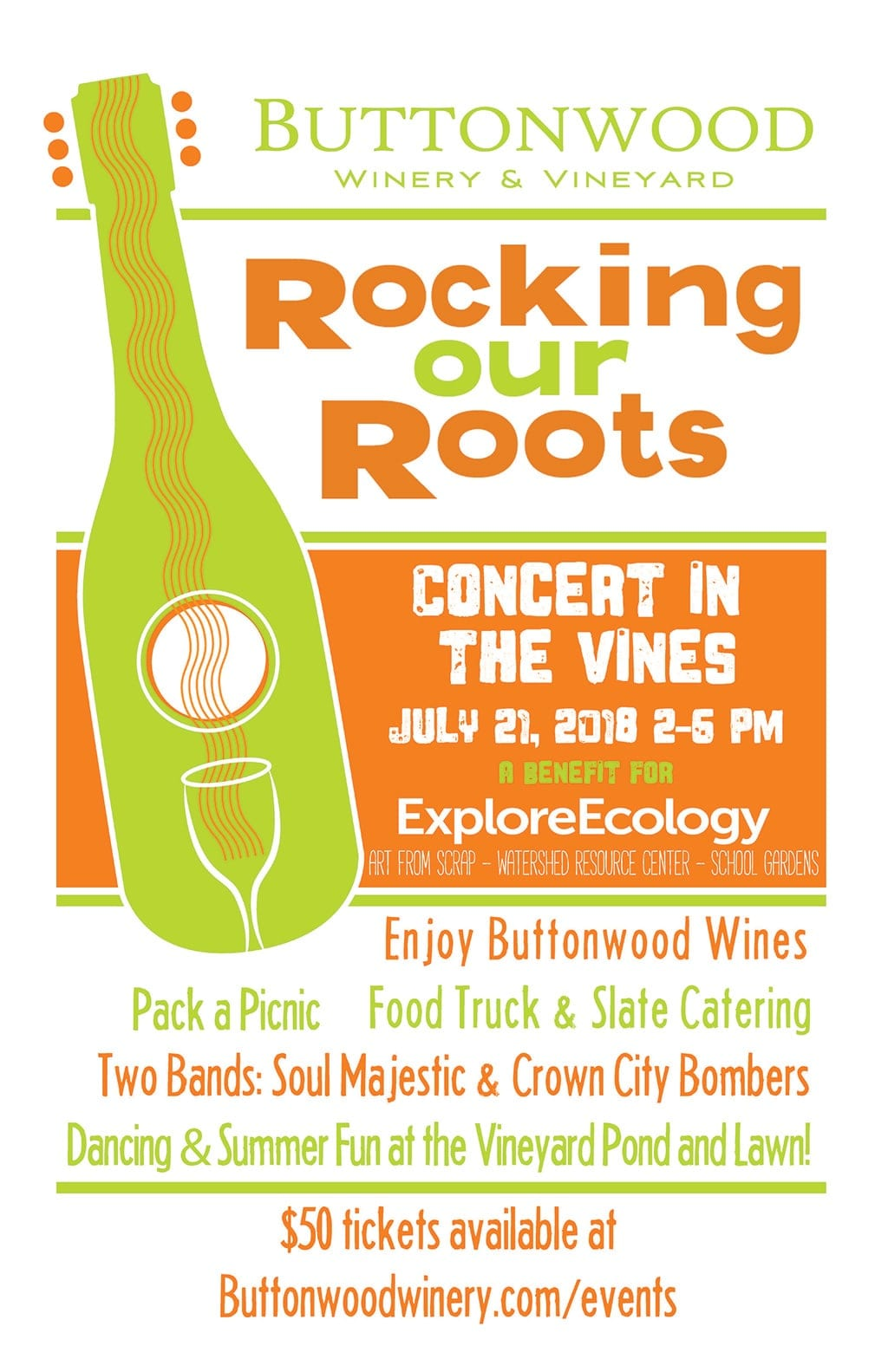 2018-rocking-our-roots-poster