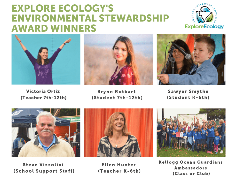 environmental-stewardship-award-winners